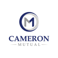 cameron-mutual-insurance-logo