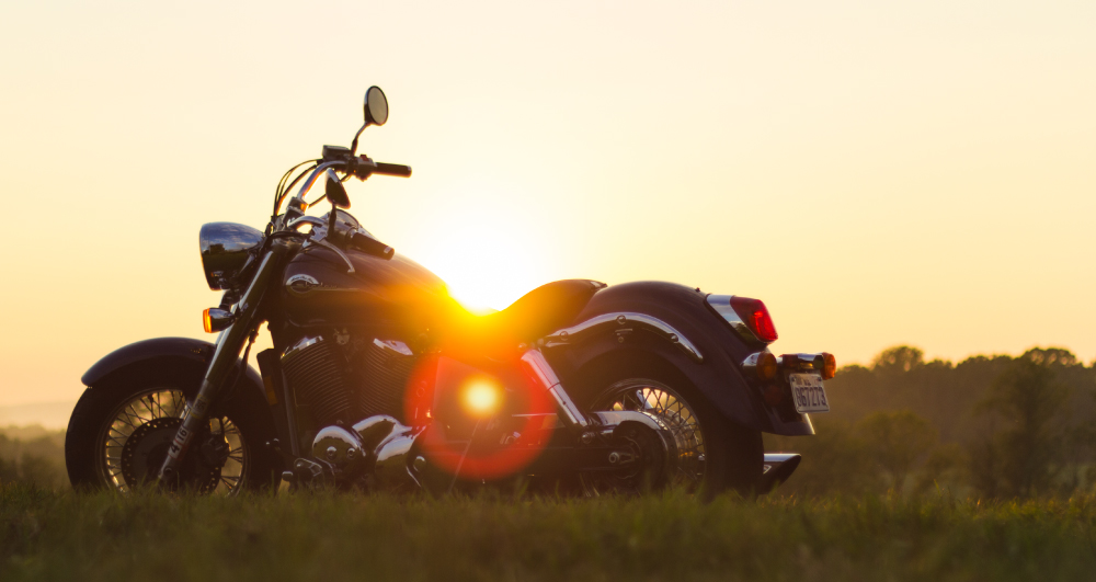 recreational vehicle insurance for motorcycles