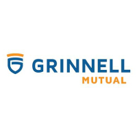 Grinnell_Mutual_insurance-logo