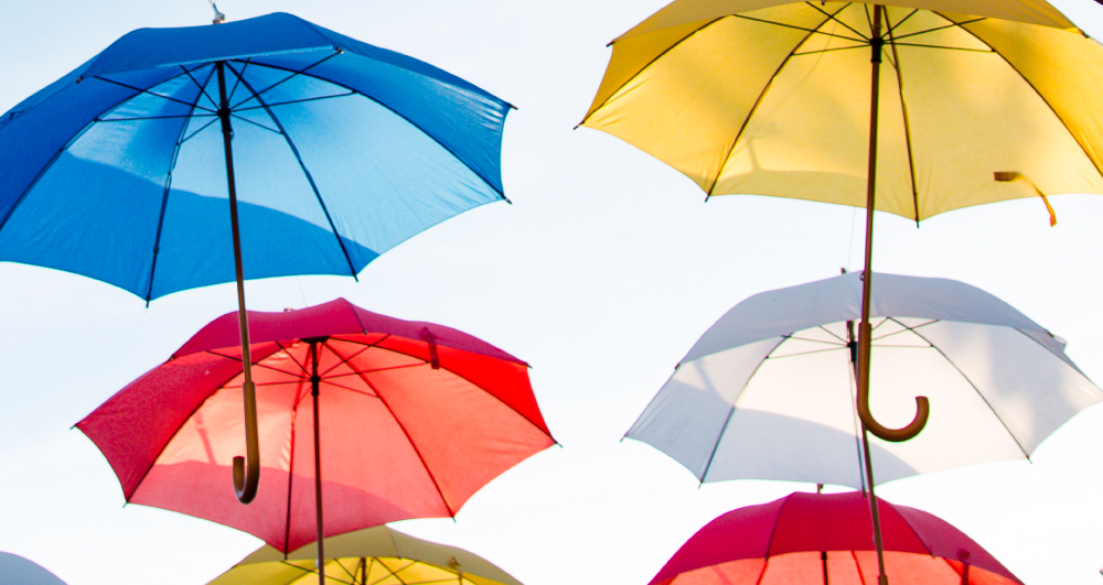 personal umbrella insurance comes various coverage options