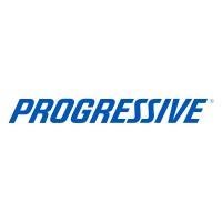 progressive-insurance_logo