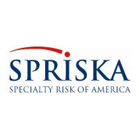 spriska-specialty-risk-insurance-logo