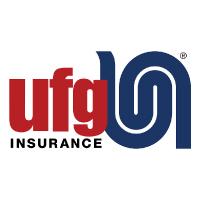 ufg_logo_insurance