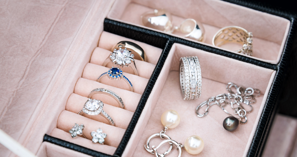 collection-of-luxury-jewelry-with-gems-and-diamonds